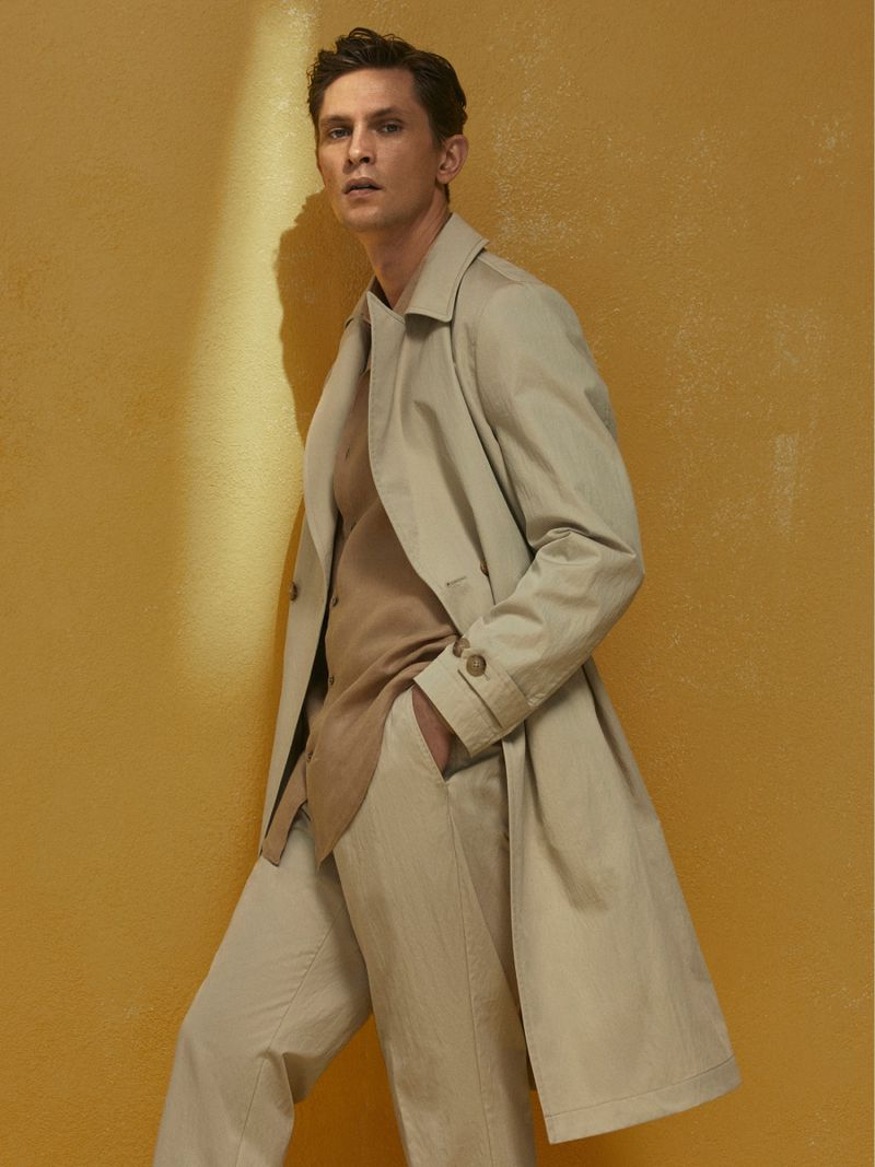 MathiasLauridsen_SightManagementStudio_MassimoDutti (7)