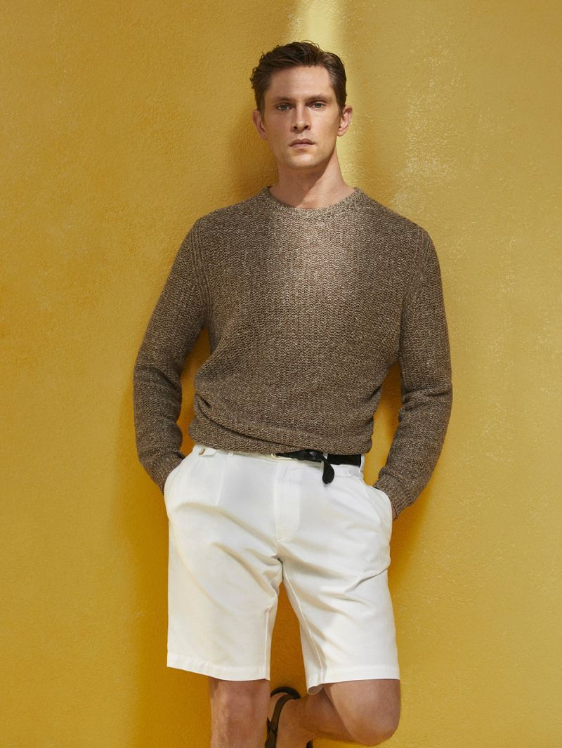 MathiasLauridsen_SightManagementStudio_MassimoDutti (8)