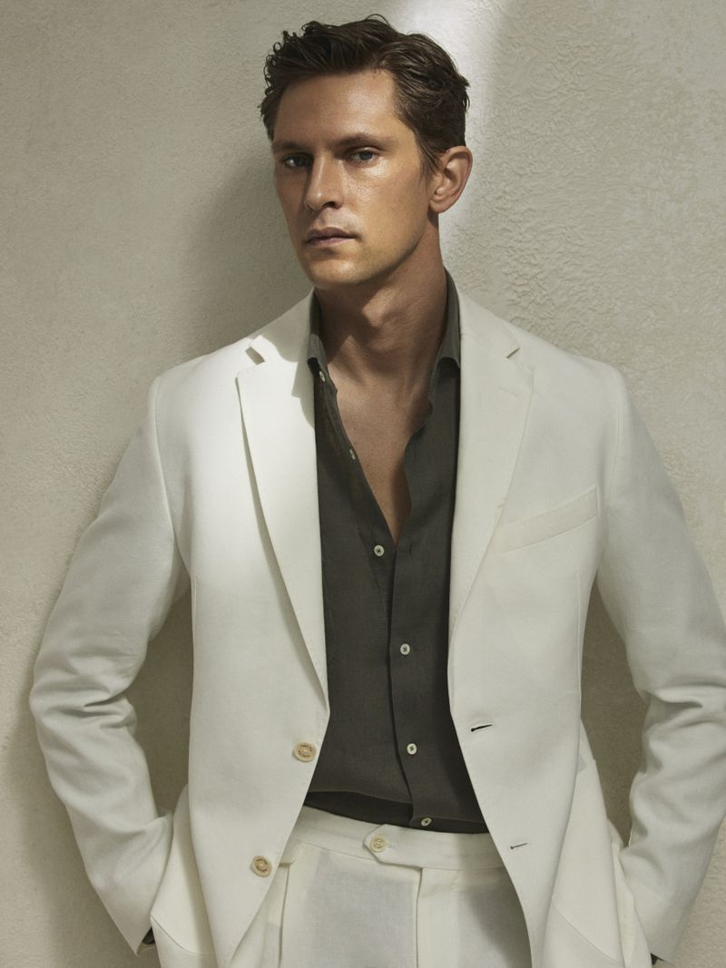 MathiasLauridsen_SightManagementStudio_MassimoDutti (9)