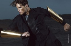 Ollie Edwards in DSection Magazine_06