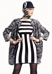 Kirsi Pyrhonen H&M Life 3
