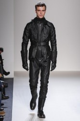 Clement Chabernaud for Belstaff FW2013-2014