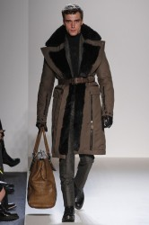 Clement Chabernaud for Belstaff FW2013-2014 2