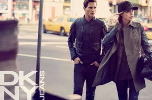 ollie_edwards_dkny_jeans_fw2013_campaign