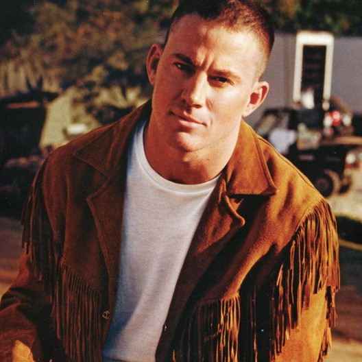 channing_tatum_vanity_fair