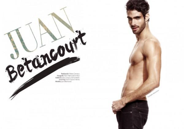 Juan-Betancourt-risbel_magazine_01