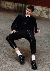 Adrian_Cardoso_for_The_Fashionisto_002