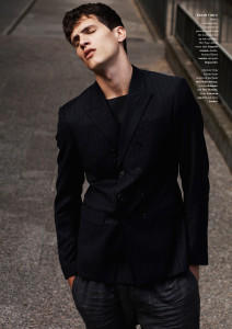 Adrian_Cardoso_for_The_Fashionisto_006