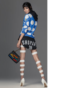 Angela_Ruiz_for_shopart_aw14_009