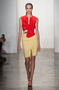 agne_konciute_sophie_theallet_ny_ss15_01