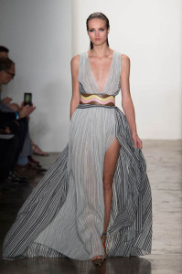 agne_konciute_sophie_theallet_ny_ss15_02