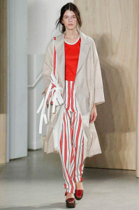 antonia_wesseloh_creatures_of_the_wind_ny_ss15_01