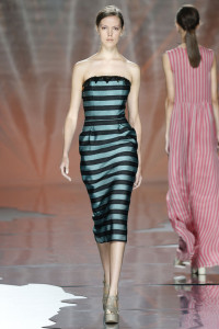 josefien_rodermans_ailanto_madrid_ss15_01
