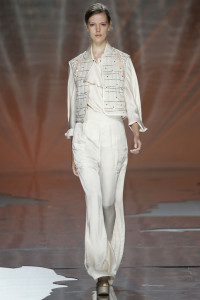 josefien_rodermans_ailanto_madrid_ss15_02