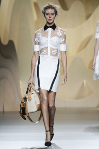 josefien_rodermans_angel_schlesser_madrid_ss15_01
