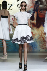 josefien_rodermans_ion_fiz_madrid_ss15_01
