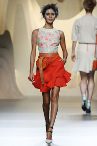 juana_burga_ana_locking_madrid_ss15_01