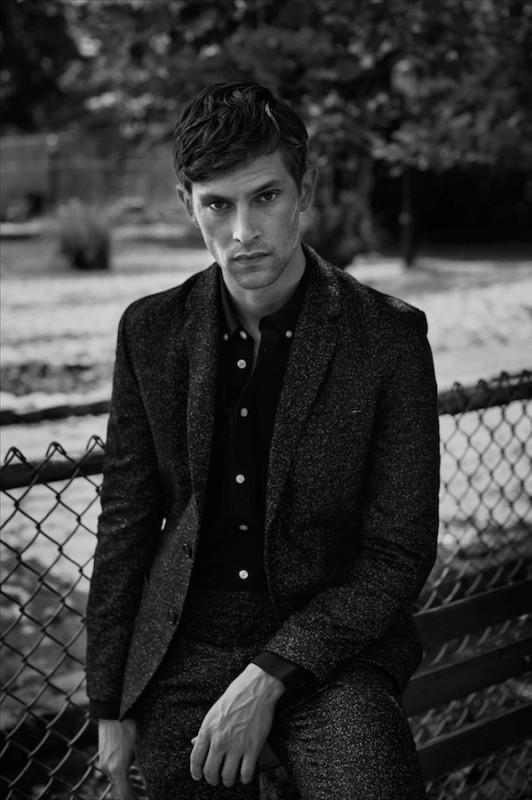 Mathias-Lauridsen-Cover-Man-Fashion-Editorial-005
