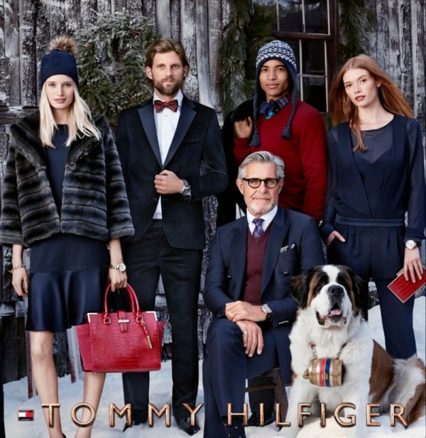 Tommy-Hilfiger-Holiday-2014-Campaign-800x823