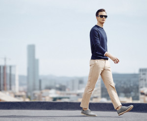 Alejandro_Rodriguez_for_Lacoste_SS15_002