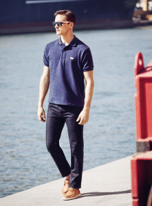Alejandro_Rodriguez_for_Lacoste_SS15_003