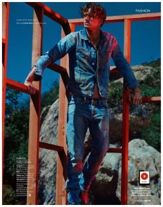 British-GQ-Shaun-DeWet-April-2015-Denim-Photo-Shoot-006