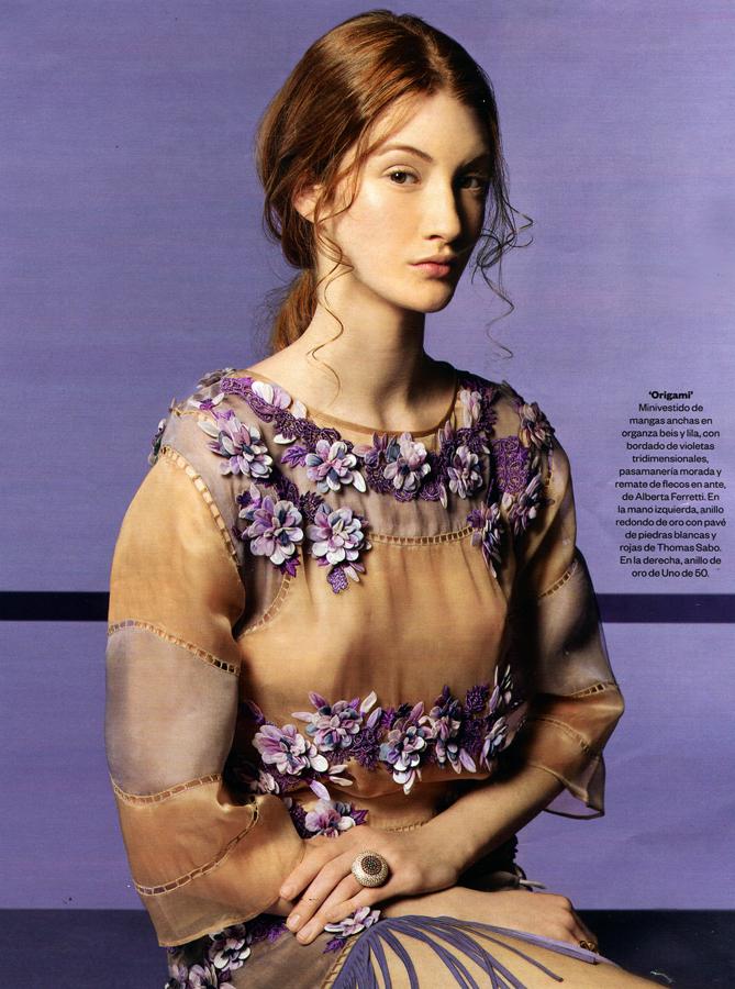Irene_Lora_for_El_Pais_Semanal_Magazine_003