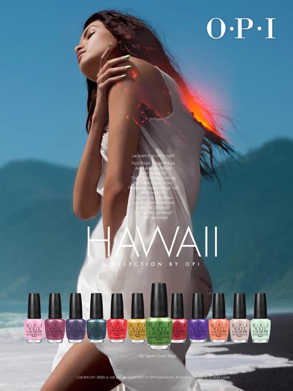 OPI_Hawaii2015_07
