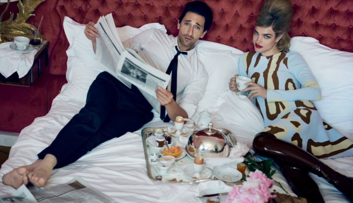Adrien_Brody_for_Vogue_American_001
