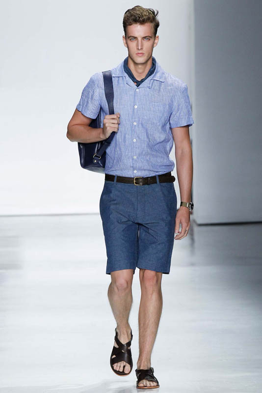 james_smith_todd_snyder_new_york_ss16_01