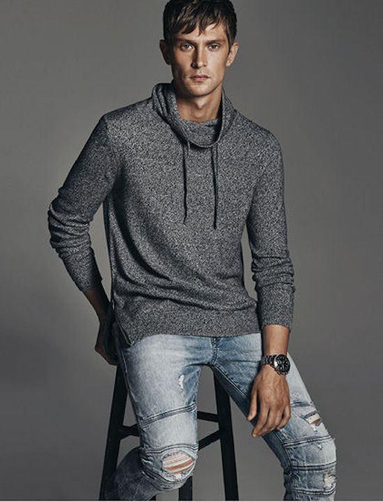 mathias-lauridsen-express-jeans-001