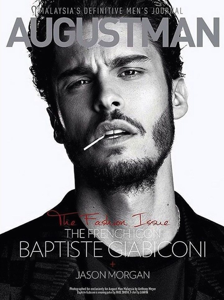 baptiste-giabiconi-august-man-malaysia-september-2015-cover-01