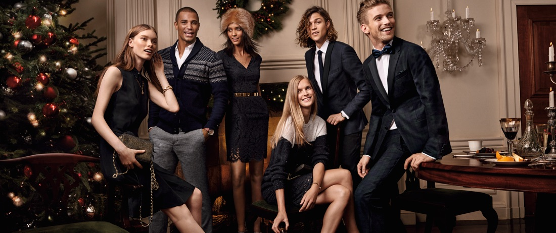 Tommy-Hilfiger-2015-Holiday-Campaign-003