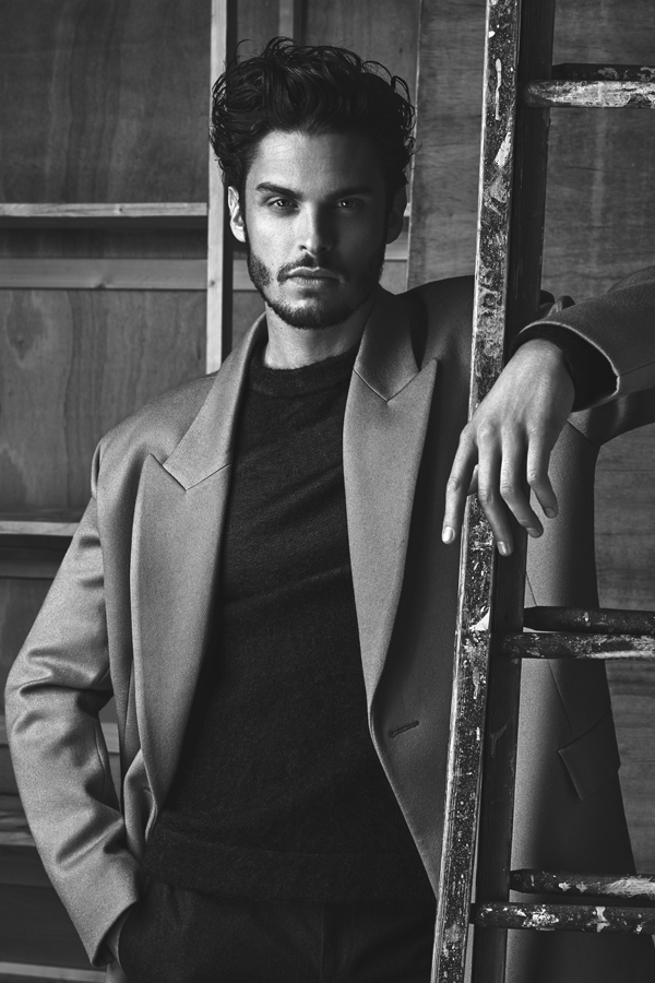 baptiste-giabiconi-august-man-malaysia-september-2015-editorial-001