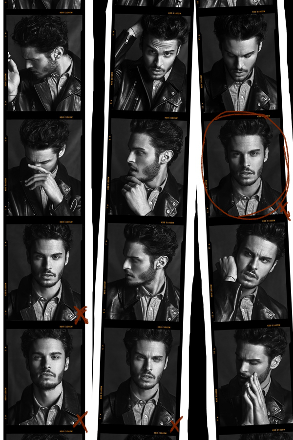 baptiste-giabiconi-august-man-malaysia-september-2015-editorial-002