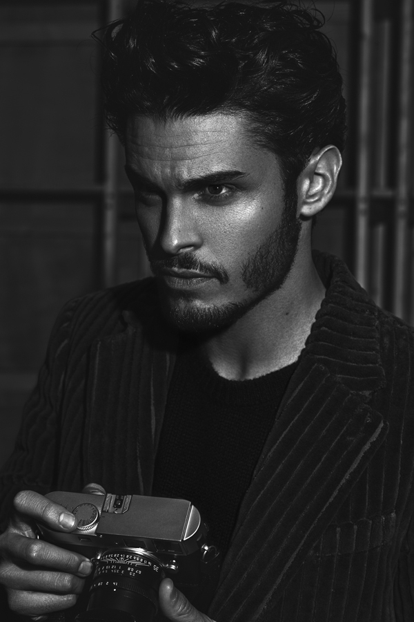 baptiste-giabiconi-august-man-malaysia-september-2015-editorial-003