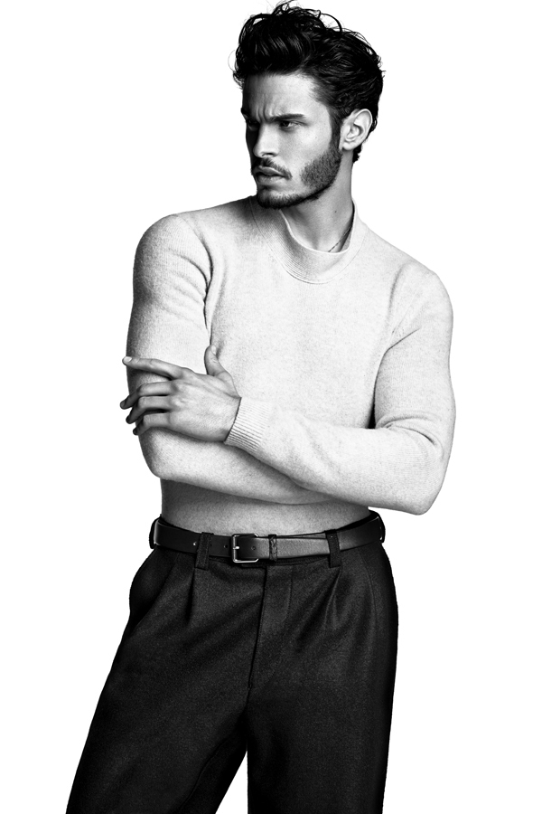 baptiste-giabiconi-august-man-malaysia-september-2015-editorial-004