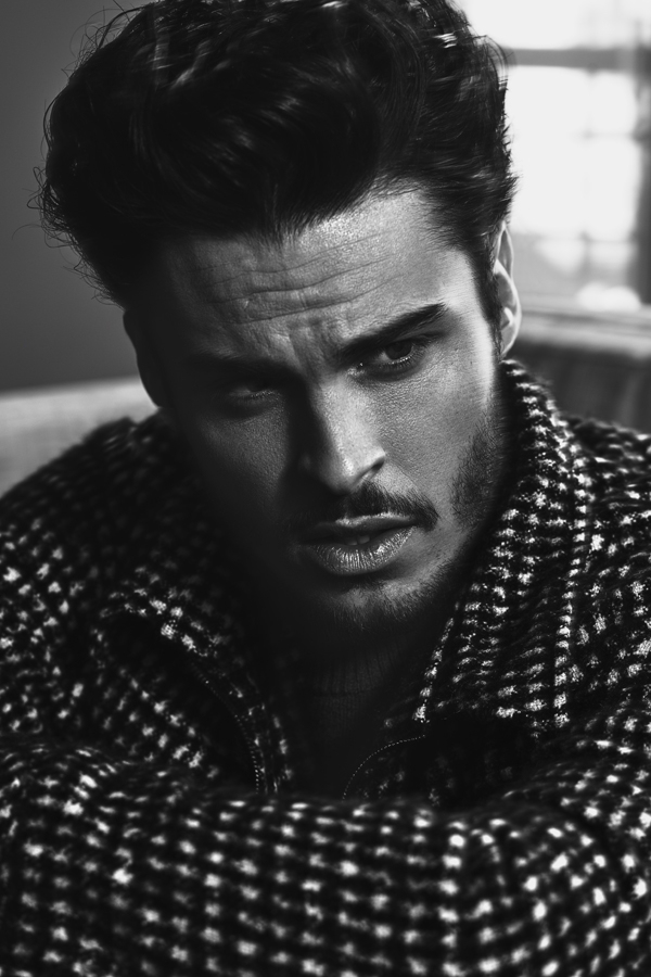 baptiste-giabiconi-august-man-malaysia-september-2015-editorial-005