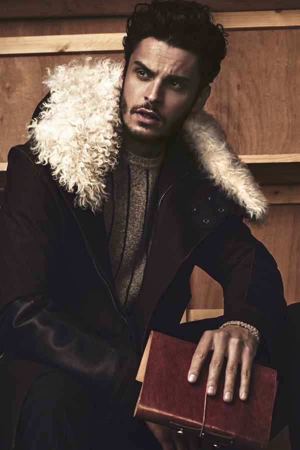 baptiste-giabiconi-august-man-malaysia-september-2015-editorial-008