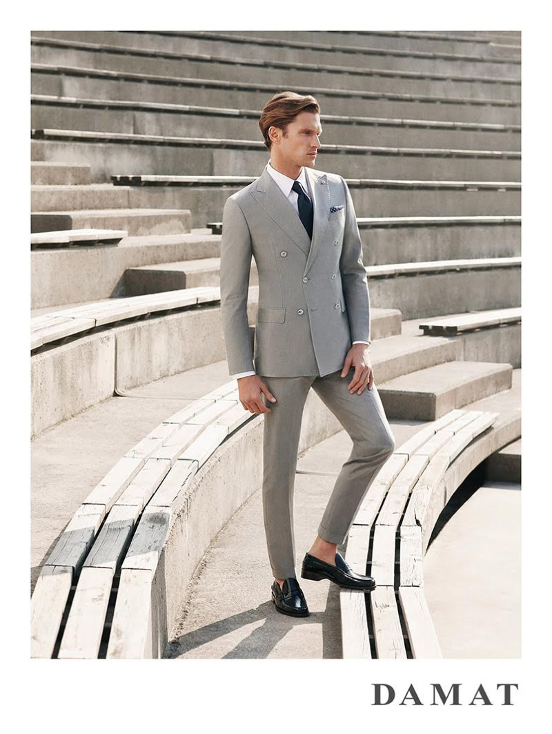 Damat-2016-Spring-Summer-Campaign-003