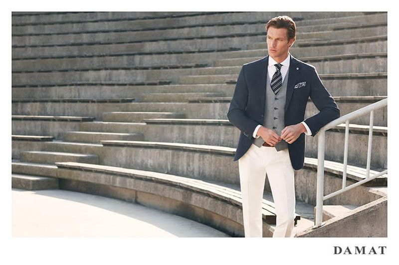 Damat-2016-Spring-Summer-Campaign-005