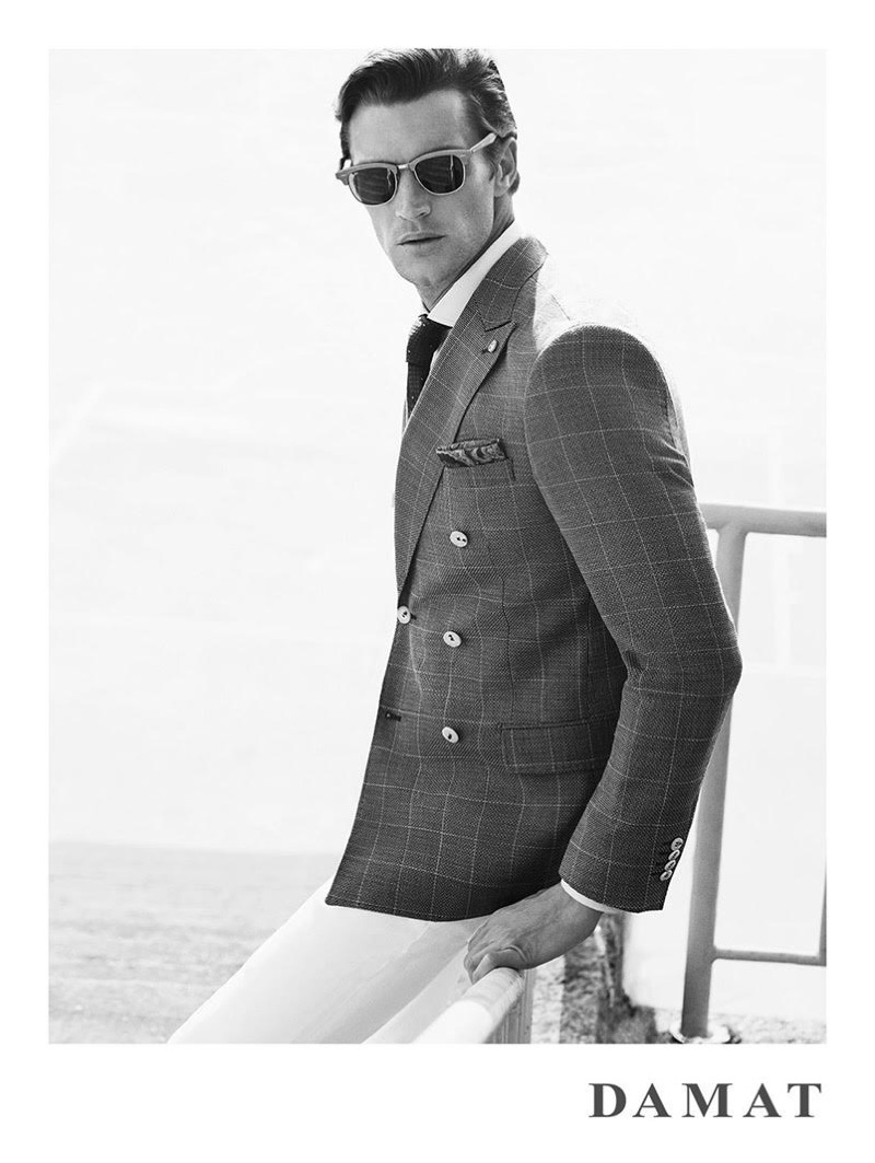 Damat-2016-Spring-Summer-Campaign-006