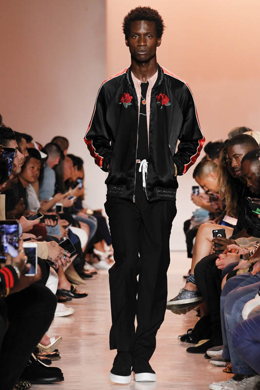 adonis_bosso_avadia_and_sons_ss17_01