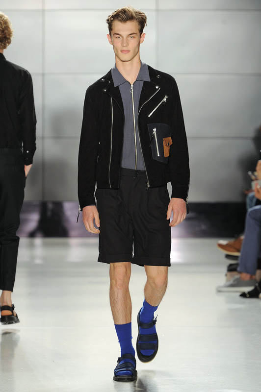 kit_butler_timo_weiland_ss17_01