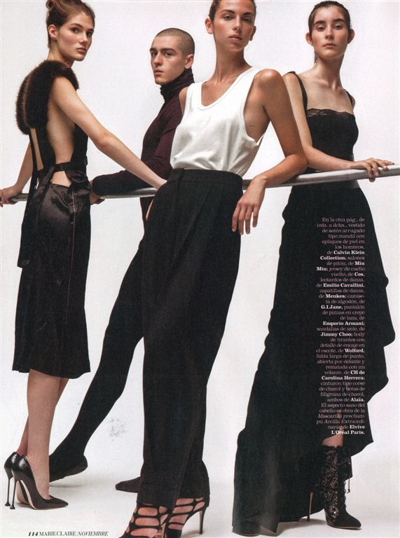 marie_claire_02