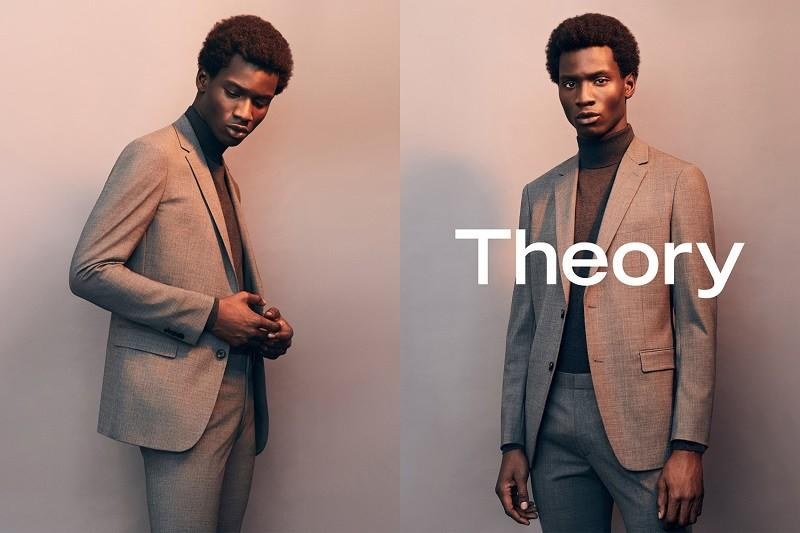 adonis_bosso_theory_ss17