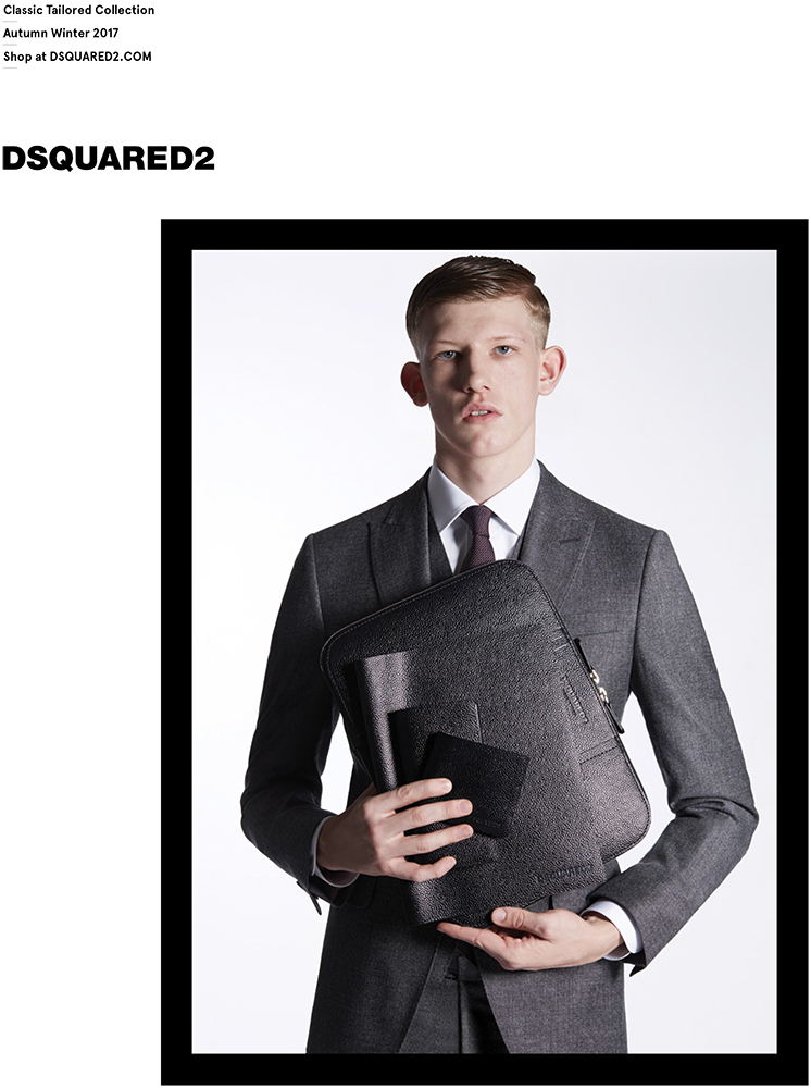 connor_newall_dsquared2_02