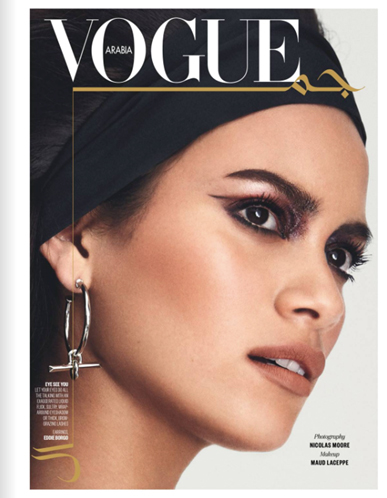 juana_burga_vogue_arabia_02
