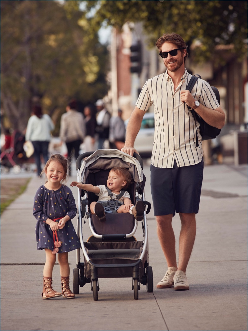Ryan-Burns-2017-Lord-Taylor-Fathers-Day-Campaign