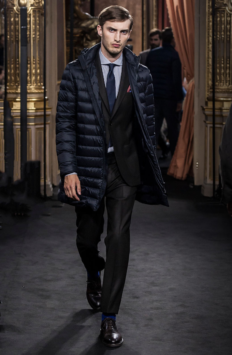charlie_france_massimo_dutti_the_call_madrid_01